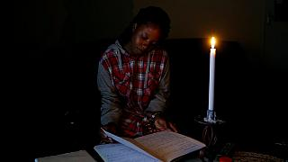 Understanding Zimbabwe's ongoing power cuts