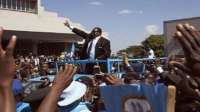 Malawi : élections générales à l'issue incertaine