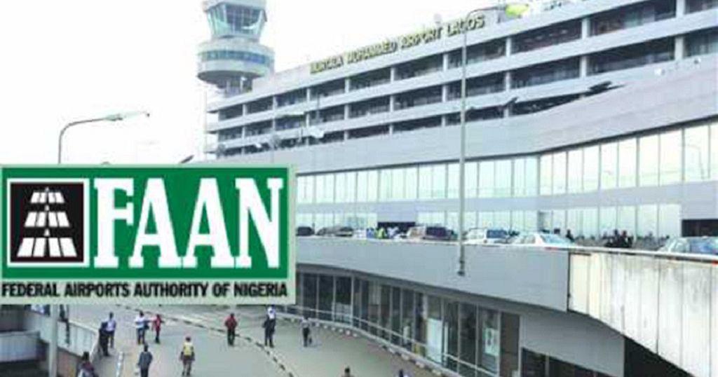 Nigeria appoints Hamisu Yadudu as head of Aviation