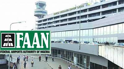 Nigeria appoints Hamisu Yadudu as head of Aviation