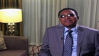RDC : le Premier ministre présente sa démission, et ouvre la voie à la nomination de son successeur