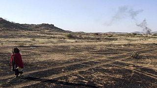 Conflit communautaire dans l'est du Tchad : au moins 31 morts depuis jeudi