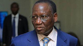 RDC : Sylvestre Ilunga Ilukamba nommé Premier ministre par le président Félix Tshisekedi