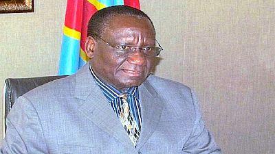 RDC : pourquoi Ilunga Ilunkamba pourrait faire l'unanimité
