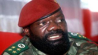 Angola : la dépouille de Jonas Savimbi formellement identifiée, obsèques le 1er juin
