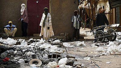 L'Afrique dans la poudrière des conflits intercommunautaires