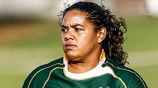South Africa appoints first ever female national rugby coach