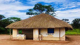 [Correction] RDC : un bureau du HCR attaqué dans le nord-est
