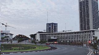 Côte d'Ivoire: vers l'ouverture d'une académie antiterroriste à Abidjan