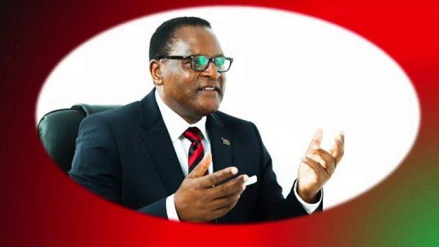 Malawi : le chef de l'opposition affirme être en tête de la présidentielle