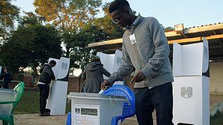 Élections au Malawi : la Commission électorale met en garde contre la diffusion de résultats non-officiels