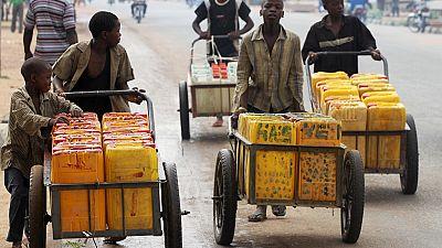 En Ouganda, donner de l'argent à un enfant de la rue peut conduire en prison