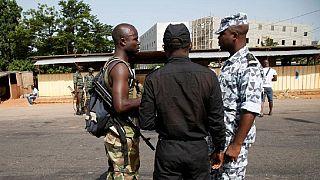 Côte d'Ivoire : 18 arrestations après les violences communautaires à Béoumi