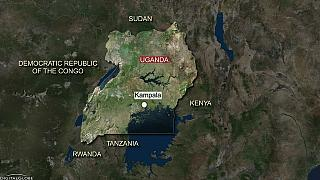 8 dead, 15 missing in Uganda Lake tragedy