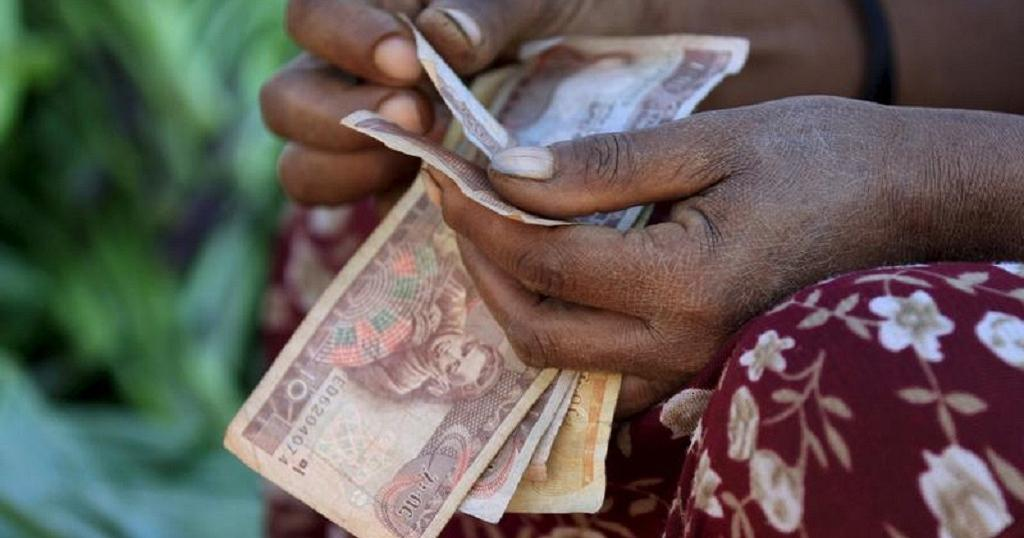 Ethiopia needs minimum wage law to protect workers – Investment chief