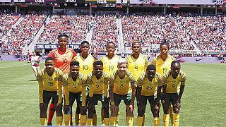 Afrique du Sud – Football : la fédération égalise les salaires entre hommes et femmes