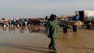 """Sénégal : un homme inculpé pour avoir appelé sur Facebook à """"tuer beaucoup"""" de femmes"""