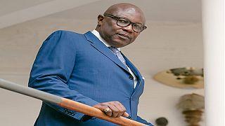 Gabon-Kevazingogate : quel espoir pour Maganga-Moussavou ?
