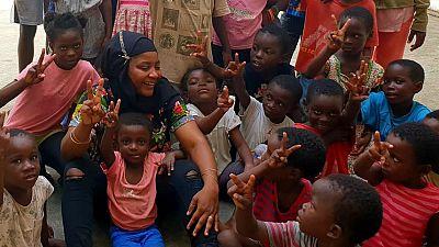 Les Orphelins ont des rêves, mais qui pourra les aider à les réaliser ?