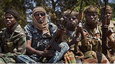 Centrafrique : le groupe armé 3R livre 3 de ses éléments accusés de massacre