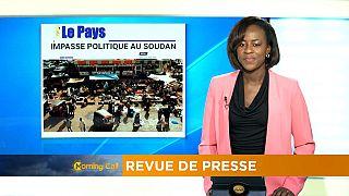 L'Afrique, championne de la protection de l'environnement [Revue de presse]