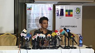 Despite delayed census, Ethiopia poll body wants $129m for 2020 vote