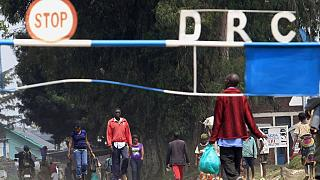 RDC : libération de 22 otages enlevés lors d'une attaque revendiquée par le groupe EI