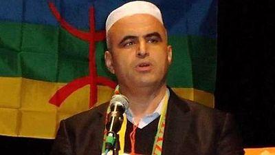 Algerie : décès en prison d'un militant des droits de l'homme en grève de la faim