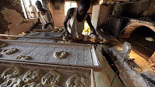 Après le départ de Béchir, le pain toujours aussi cher au Soudan