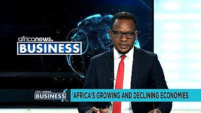 Croissance économique : les bonnes notes du Ghana
