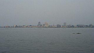 Navigation fluviale en RDC : à vos risques et périls