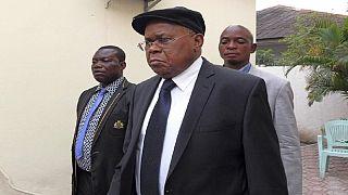 """Étienne Tshisekedi: le parcours tumultueux d'un """"héraut"""" de la démocratie"""