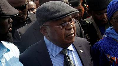 RD Congo : Etienne Tshisekedi, des obsèques à prix d'or ?