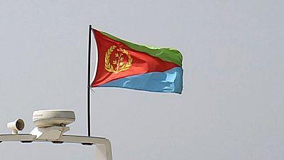 Eritrea says US terror blacklisting was 'erroneous', welcomes removal