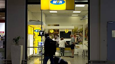 Uganda deports French and Rwandan nationals working with MTN