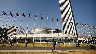 Union africaine : entrée en vigueur de la Zone de libre-échange