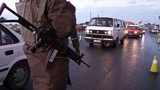 """Un opposant rwandais """"assassiné"""" en Afrique du Sud"""