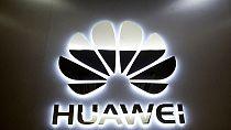 Rejetée par les États-Unis, Huawei trouve du reconfort auprès de l'Union africaine