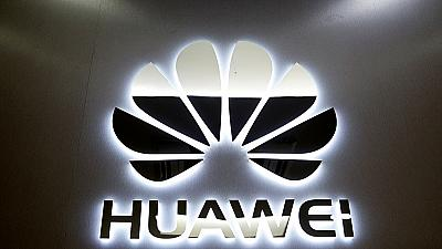 Africa further embraces China's Huawei as it battles Trump onslaught
