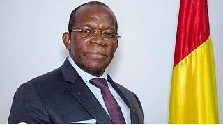 Guinée : le Premier ministre opte pour la révision de la constitution