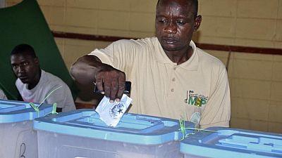 """Mauritanie : l'opposition met en garde contre un """"hold-up"""" électoral"""