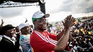 Cameroun : marche des partisans de Maurice Kamto, entre infos et intox