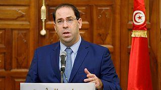 Présidentielle en Tunisie : le guide du nouveau parti connu