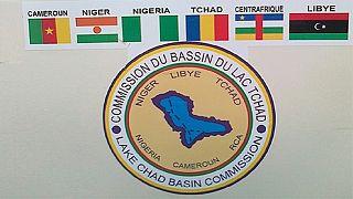 Nigeria : un sommet pour de nouvelles stratégies de lutte contre Boko Haram