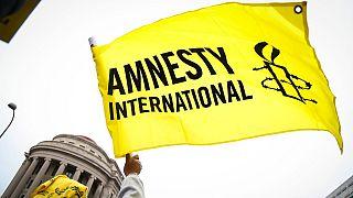 Zimbabwe : accusé de détournement de fonds, le bureau d'Amnesty fermé