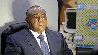 RDC : Jean-Pierre Bemba annonce un nouveau retour à Kinshasa