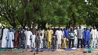 Mali celebrates 2019 Eid after moon sighting, rest of Muslim world waits