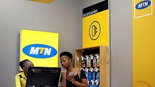 MTN - Nigeria : le contentieux est réglé