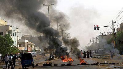 Les Occidentaux vent debout contre la répression militaire au Soudan