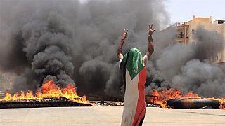 Violences au Soudan : l'UA, a-t-elle réagi au nom de tous les pays africains ?